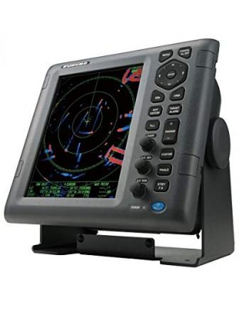 "Furuno 1835 4kw 10.4"" Lcd Color Radar W/24"" Dome & 15m Cable"