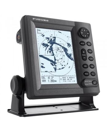 Furuno 1715 Radar W/O Cable