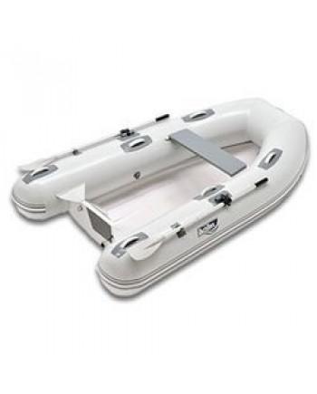 "Achilles HB-240AL Aluminum Hull Inflatable (RIB) 7' 10"", Hypalon, 2020"