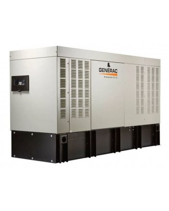 Generac GNC-RD02023 20kW 1,800-Rpm Protector Series Aluminum Enclosed Generator