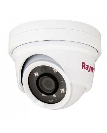 Raymarine Cam220 Day & Night Ip Marine Eyeball Camera