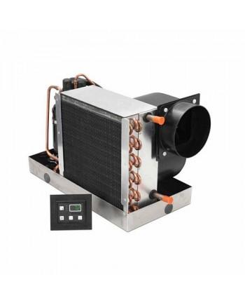 Dometic Envirocomfort Ecd6k-Hv Retrofit Kit 410a - 6,000 Btu