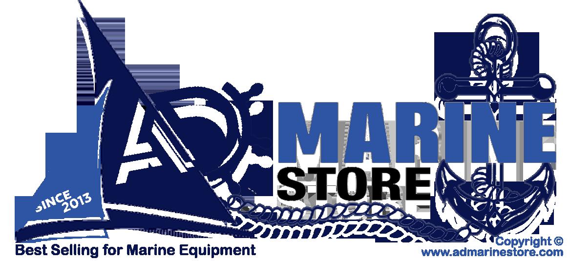 Admarinestore.com